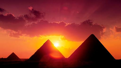 Giza Pyramids, Cairo, Egypt.jpg