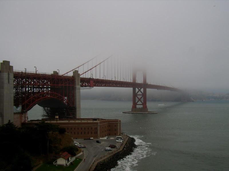 Luoghi Da Non Perdere Cosa Vedere A San Francisco