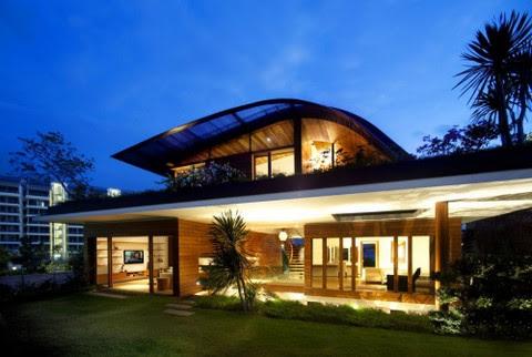 ¿Cómo elegir la iluminación adecuada para el hogar?