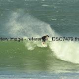_DSC7479.thumb.jpg