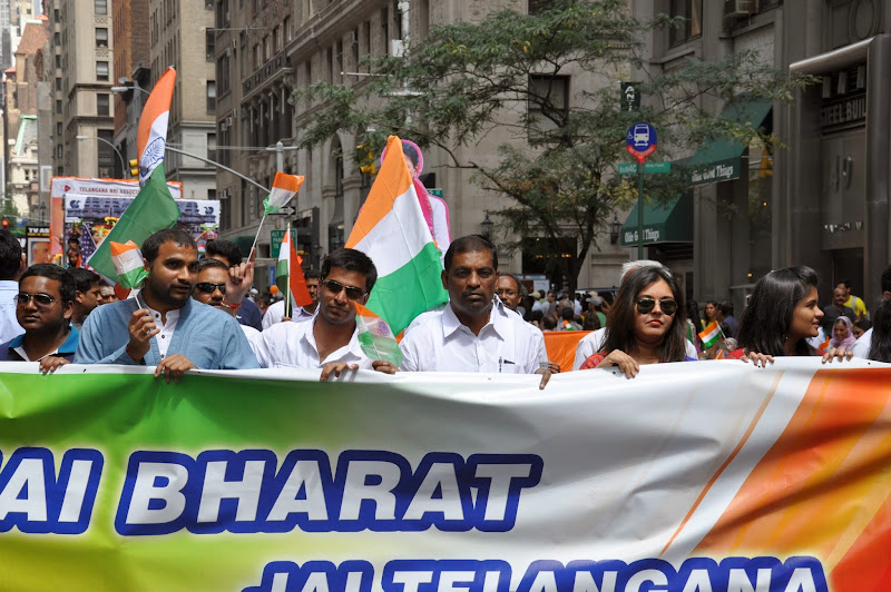 Telangana Float at India Day Parade NYC2014 - DSC_0485-001.JPG