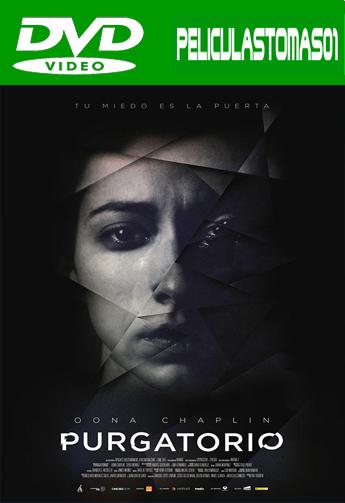 Purgatorio (2014) DVDRip