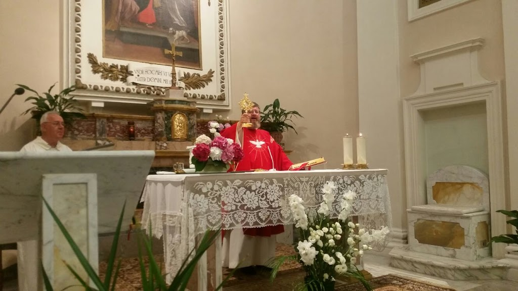 Wigilia św. Ap. Piotra i Pawła, 29 czerwca 2016 - IMG-20160628-WA0033.jpg