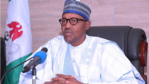 Buhari: All Kidnapped Children Will Be Freed