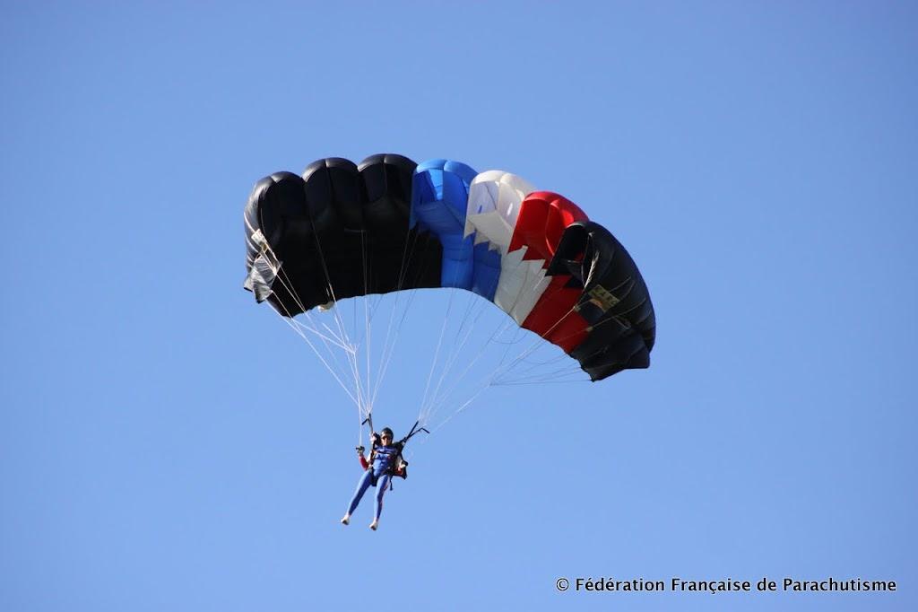 2010 WPC PAV France