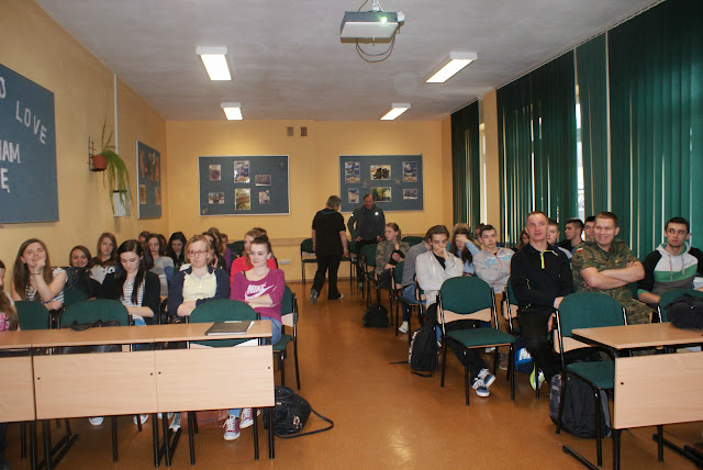 Spotkanie z PSP w Krośnie - DSC02129.JPG