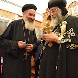 H.H Pope Tawadros II Visit (2nd Album) - DSC_0333.JPG