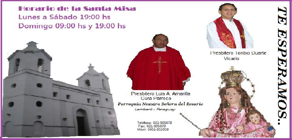 parroquia ntra sra del rosario lambare.jpg