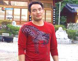 नेपाली युवक दुई सातादेखि कोरियामा बेपत्ता