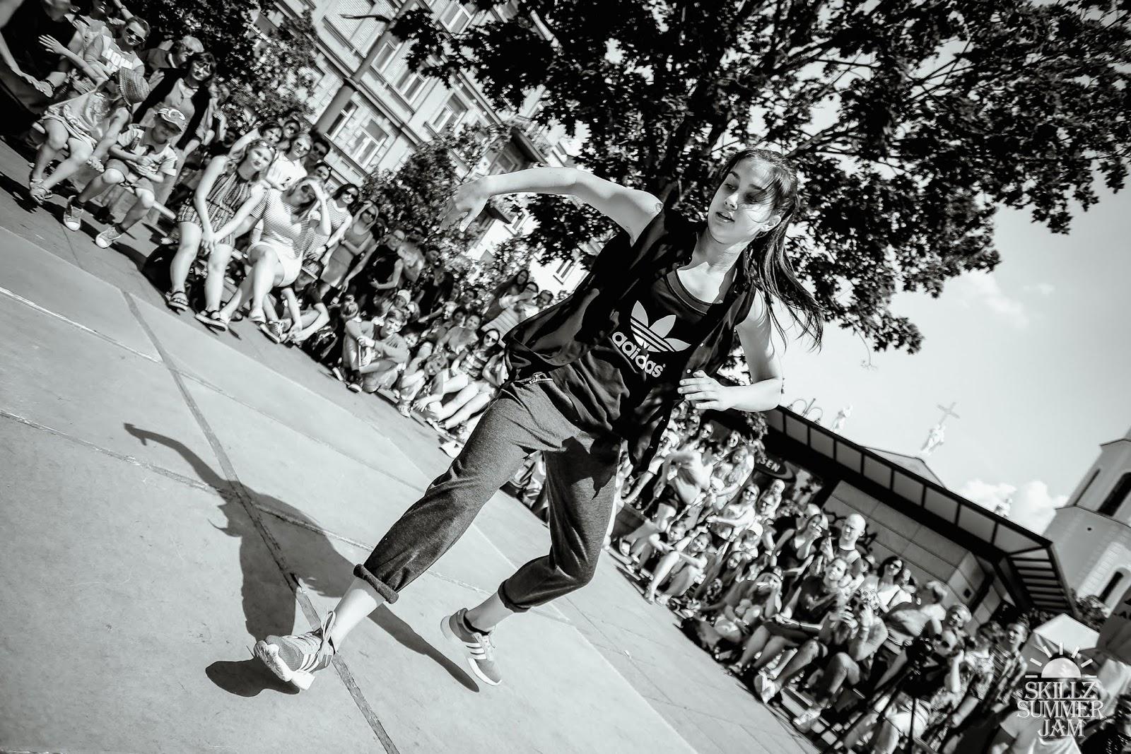SKILLZ Summer Jam 2016 - IMG_5636.jpg