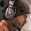 Roman Godde's profile photo