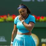 Serena Williams - 2016 BNP Paribas Open -DSC_1790.jpg