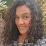 Marylyn Viana's profile photo
