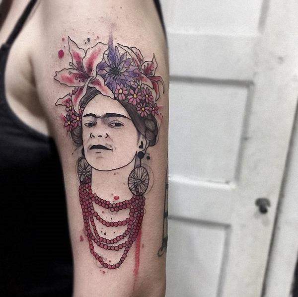 este_pintor_mexicano