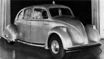 1933_lincoln_zephyr