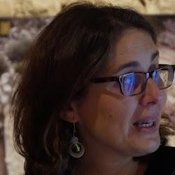 Magdalena Salas - L'Hospitalet Vell, un jaciment arqueològic prehistòric