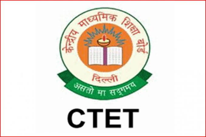 CTET Notification 2021 Apply Online, Application Date, Eligibility
