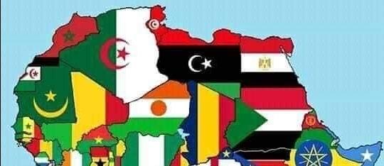 Sáhara Occidental, el Magreb y la complicada situación geopolítica en el norte de África.