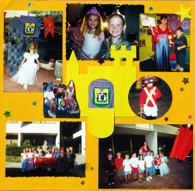 Festivals of Fun Scrapbook - IMG_2154.JPG