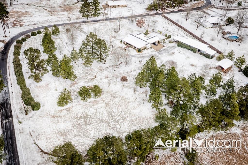 hogan-watermark-aerialvid-022415