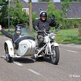 Stien Eelsinghrit 2015 - IMG_8456.jpg