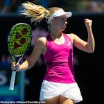 Daria Gavrilova - 2016 Australian Open -DSC_3876-2.jpg