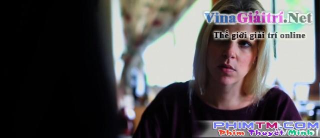 Xem Phim Lời Nguyền Cây Ma Quái - Curse Of The Witching Tree - phimtm.com - Ảnh 1