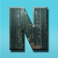 Norman Rich's avatar