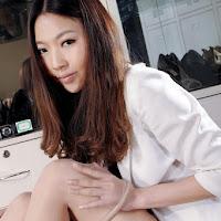 LiGui 2014.03.01 网络丽人 Model 文欣 [58P] DSC_6208_1.jpg