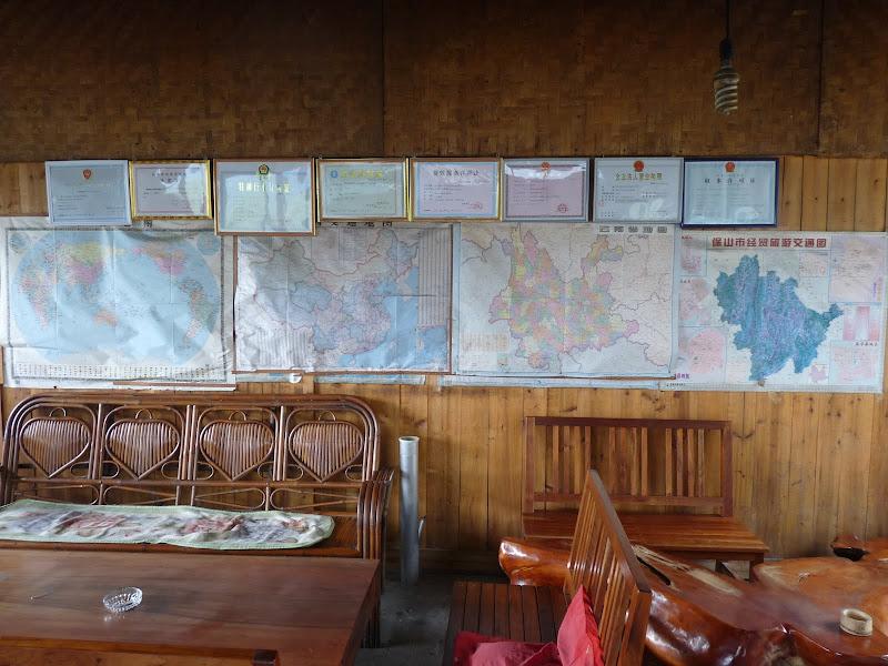 Chine .Yunnan,Menglian ,Tenchong, He shun, Chongning B - Picture%2B976.jpg