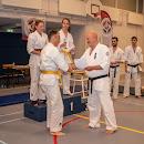 KarateGoes_0248.jpg