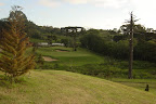 Golf-Caxias GC 011.jpg