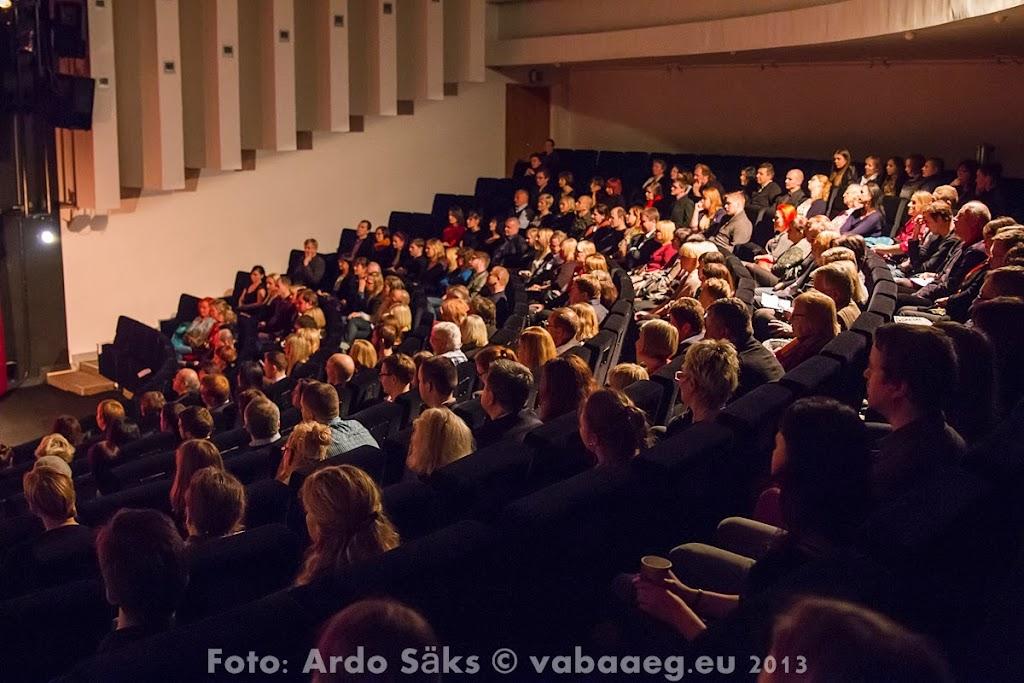 2013.11.21 Leea Klemola - Jessika Kutsikas / esietendus - Polygoni Amfiteater - AS20131121JKEE_069S.jpg
