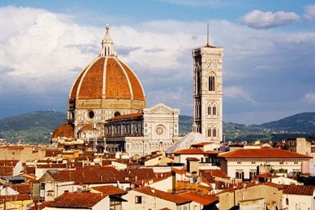 duomo_florence_photo_tour_jeremy_woodhouse