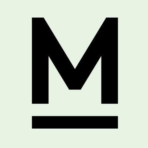 فروع «مغربي للبصريات» في مصر | رقم خدمة العملاء ومواعيد العمل