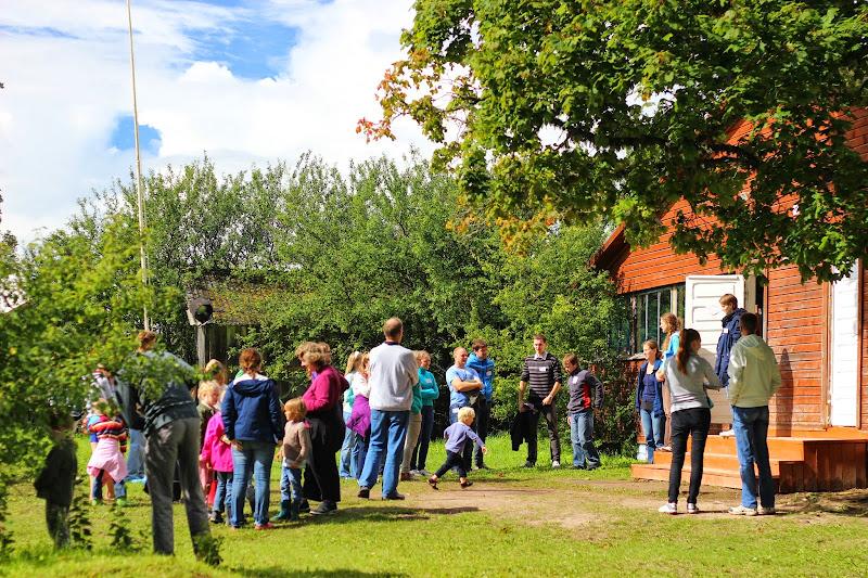 LKSB Absolventu nometne 2014 - Brocēni - IMG_0204.JPG
