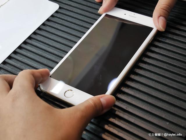 士林手機包膜維修首選-怪獸包膜!提供免費手機檢測、包膜、維修等服務,包膜、維修超迅速,在夜市吃個晚餐就能取貨囉! 3C相關 攝影 民生資訊分享