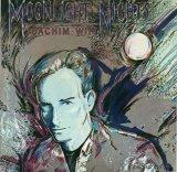 Joachim Witt - Moonlight Nights