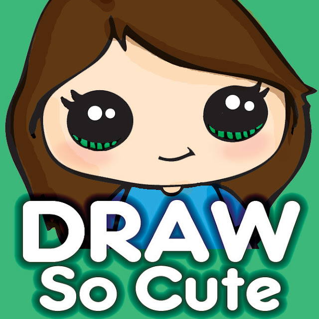 Draw So Cute Google