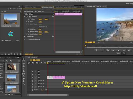 crack adobe premiere pro cs4 32 bit