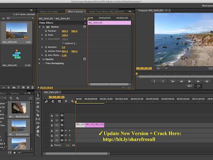 Adobe premiere pro cs6 torrent 64 bit