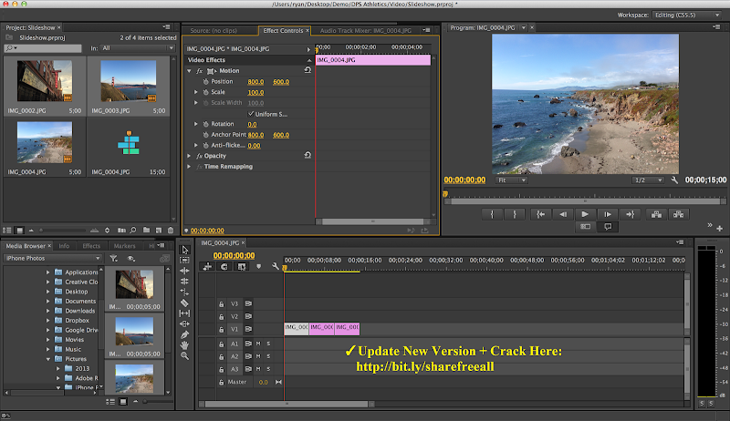 adobe premiere pro cs6 6.0.0 ls7 multilanguage chingliu serial number