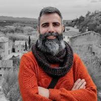 Roberto Cano's avatar