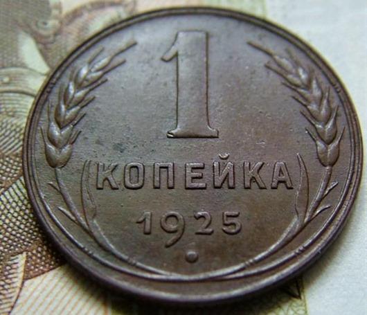 19463159