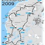 Elfsteden toernooi 2009