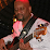 shawn pitts's profile photo