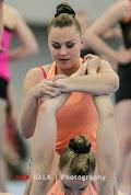 Han Balk Fantastic Gymnastics 2015-2407.jpg