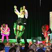 DanceFoundation_Heimertingen_4079_b.jpg