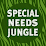 Special Needs Jungle's profile photo