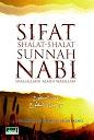 Sifat Shalat-Shalat Sunnah Nabi SAW | RBI